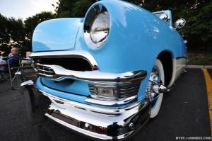 steveb45dgree-beauty-blue-1