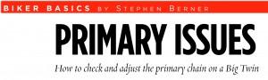 primary-art