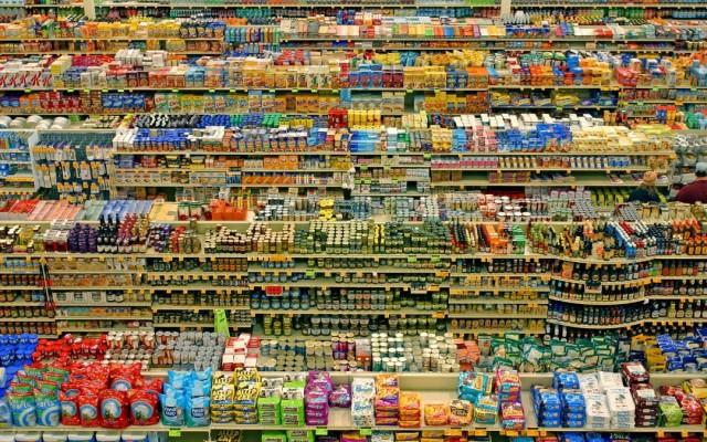 Etalages-de-supermarchés-1080x675