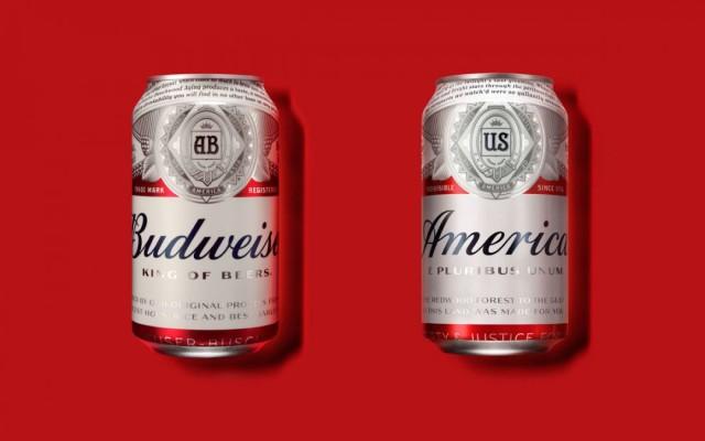 bud.america-1080x675