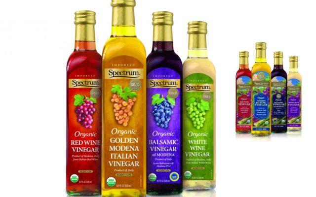 Spectrun_Vinegar-2sc-1080x675