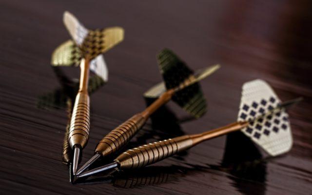 dart-target-aim-arrow-39551